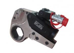 EHW torque wrench