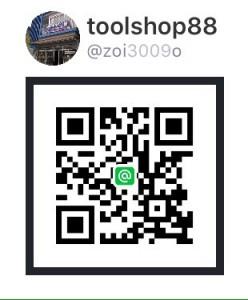 toolshop88