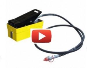 air-pump-300x300
