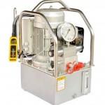 pump-torque-768x843