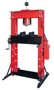 shop press  50  ton